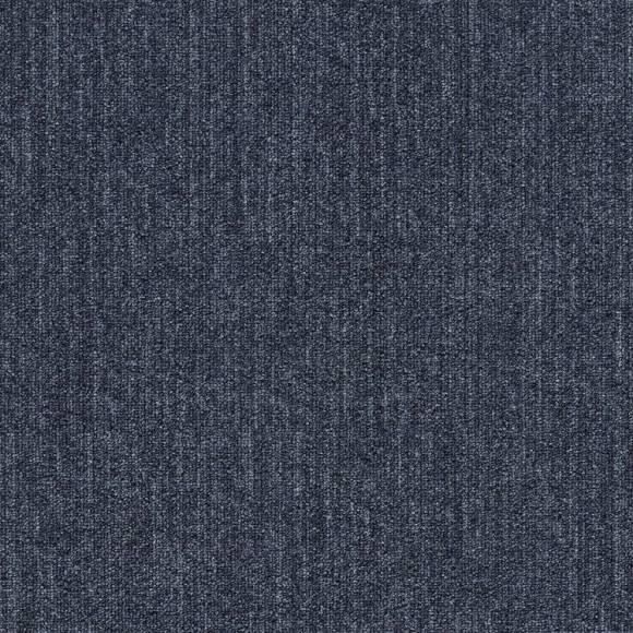 ReForm Flux ECT350 blue