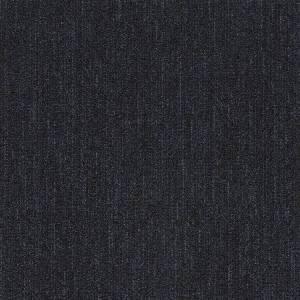 ReForm Flux ECT350 dark blue