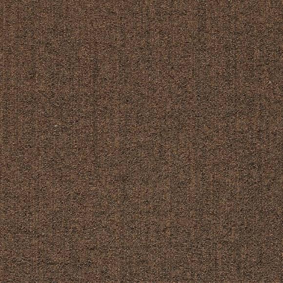 ReForm Flux ECT350 light brown
