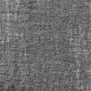 ReForm Memory medium grey