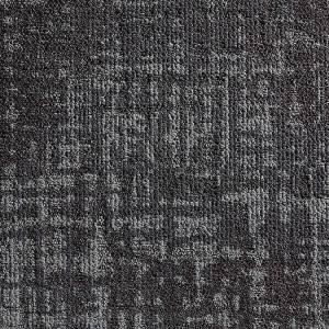 ReForm Memory dark grey