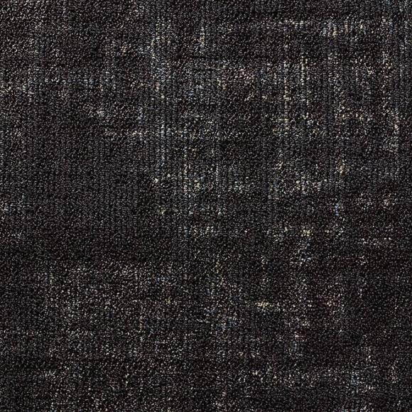 ReForm Memory black