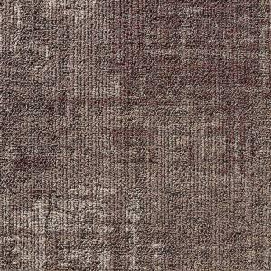 ReForm Memory medium brown