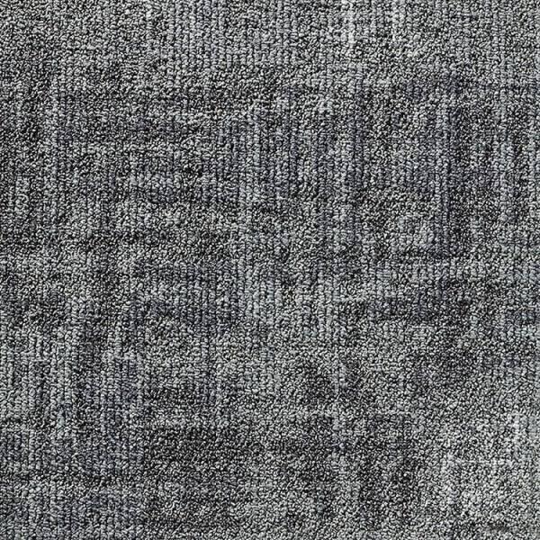 ReForm Memory medium mist