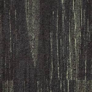 ReForm Legend dark fern