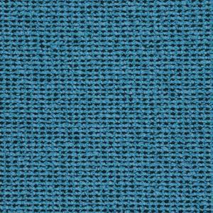 Epoca Frame  turquoise