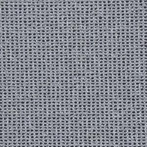 Epoca Frame  light graphite grey