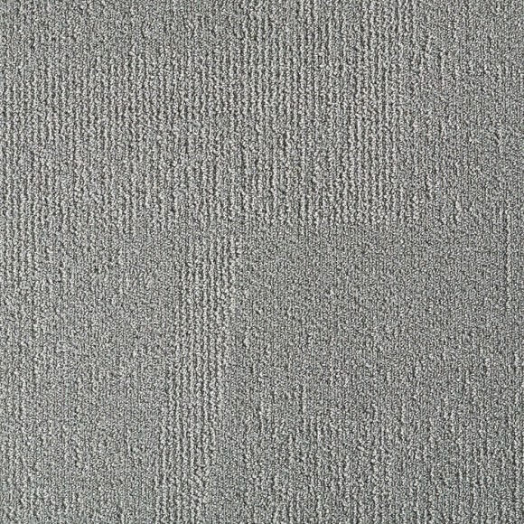 ReForm Artworks Angle ECT350 lt. green grey