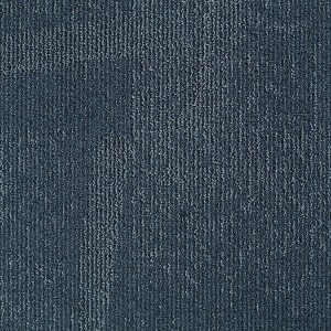 ReForm Artworks Angle ECT350 blue