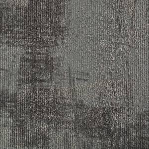 ReForm Artworks Assemble ECT350 md.green grey