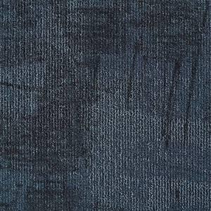 ReForm Artworks Assemble ECT350 blue