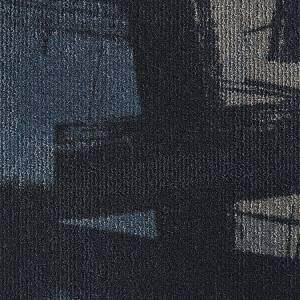 ReForm Artworks Connect ECT350 blue