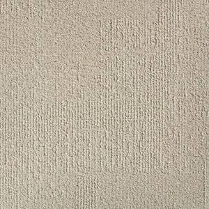 ReForm Artworks Angle WT beige