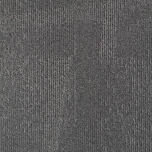 ReForm Artworks Angle WT w.grey