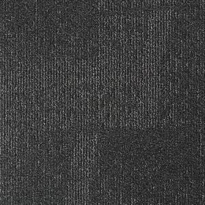 ReForm Artworks Angle WT black
