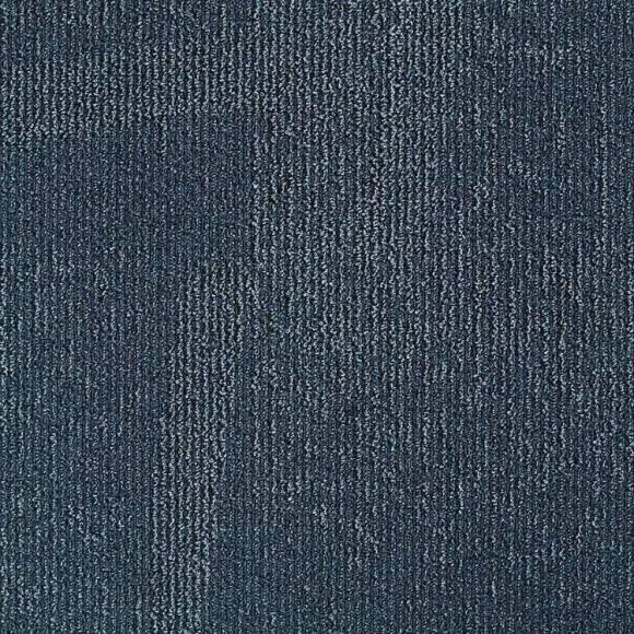 ReForm Artworks Angle WT blue