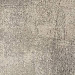 ReForm Artworks Assemble WT beige