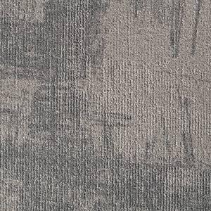 ReForm Artworks Assemble WT cement