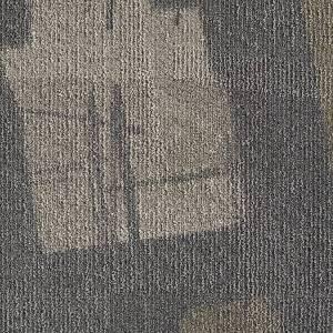 ReForm Artworks Connect WT  cement
