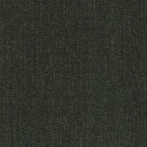 ReForm Flux WT dark grass