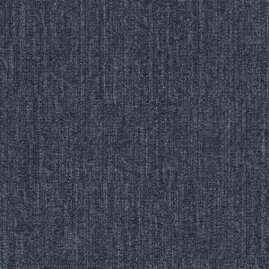 ReForm Flux WT blue