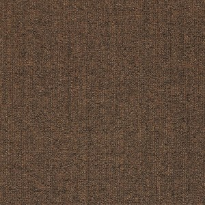 ReForm Flux WT light brown