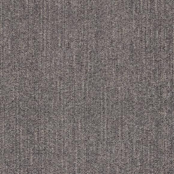ReForm Flux WT grey