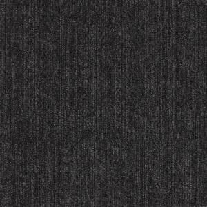 ReForm Flux WT charcoal