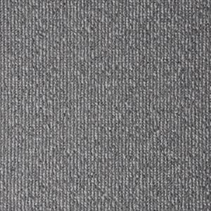 Una Grano ECT350 light grey