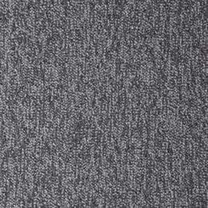 Una Grano ECT350 medium grey