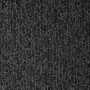 Una Grano ECT350 grey black