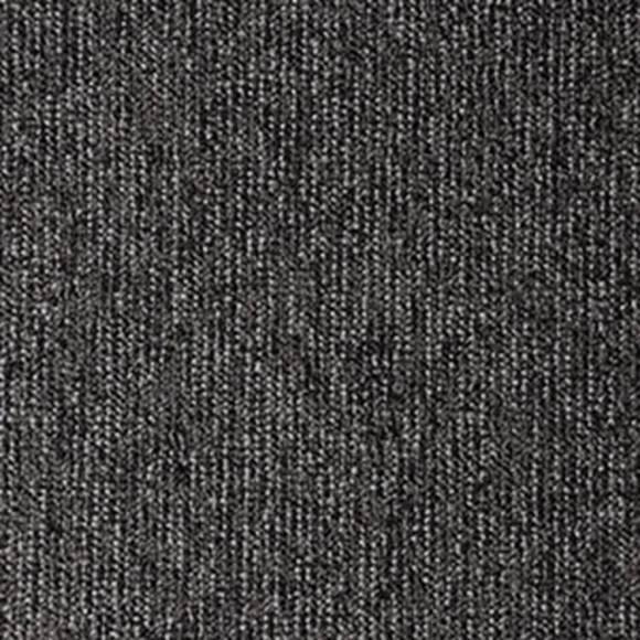 Una Grano ECT350 dark grey