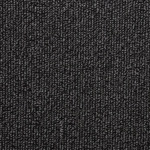Una Grano ECT350 dark greyblack