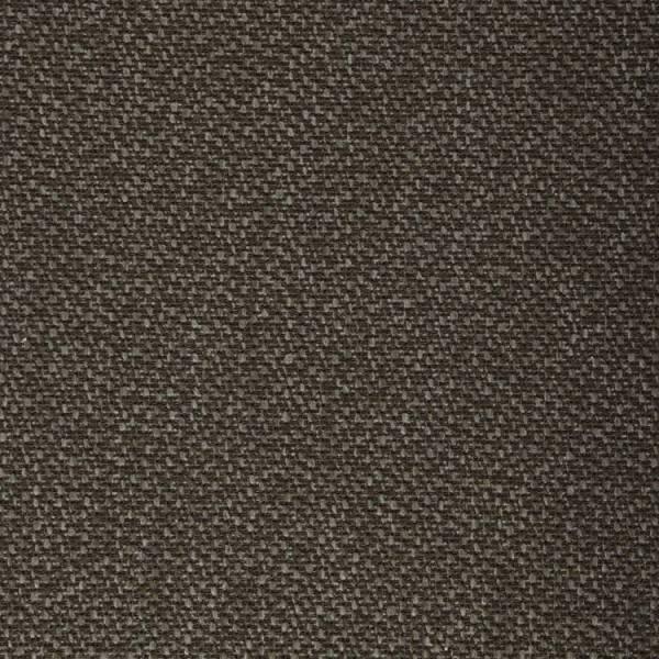 Epoca Rustic ECT350 brown/grey