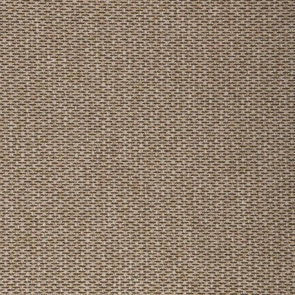 Epoca Rustic ECT350 beige/sand