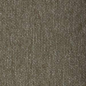 Epoca Rustic ECT350 beige/grey
