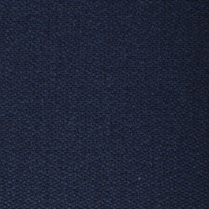 Epoca Rustic ECT350 dark blue