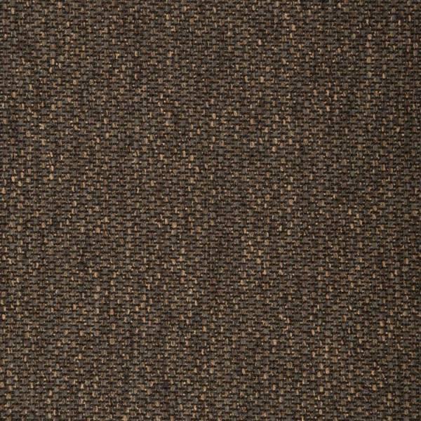 Epoca Rustic ECT350 golden brown