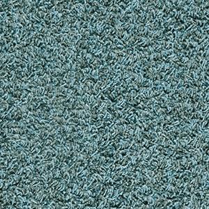 shag carpet tiles, Shag tiles