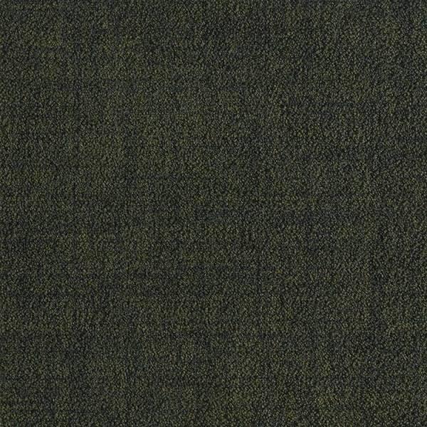 ReForm Calico ECT350 moss green