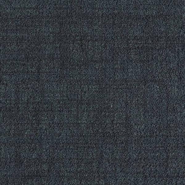 ReForm Calico ECT350 teal blue