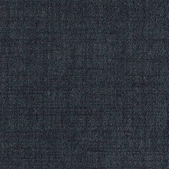 ReForm Calico ECT350 smoke blue