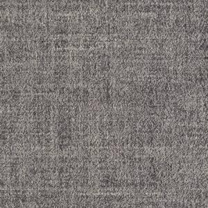 ReForm Calico ECT350 carrara grey