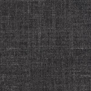 ReForm Calico ECT350 asphalt