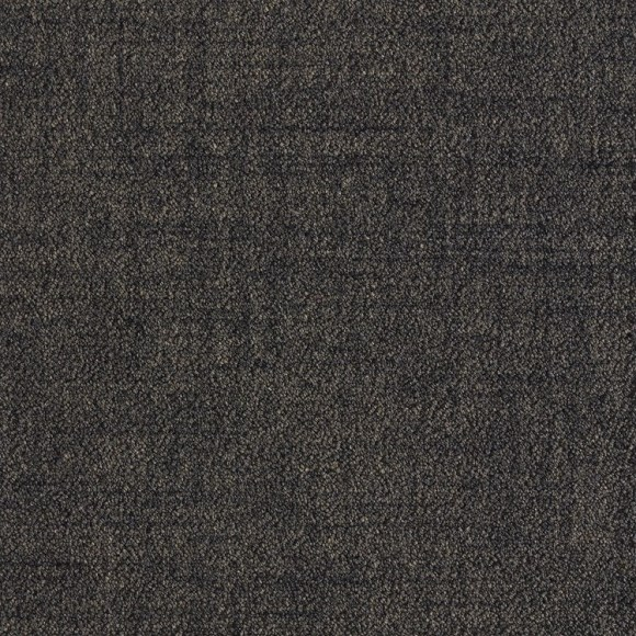 ReForm Calico ECT350 warm grey