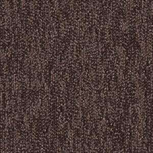 Una Mineral ECT350 brown