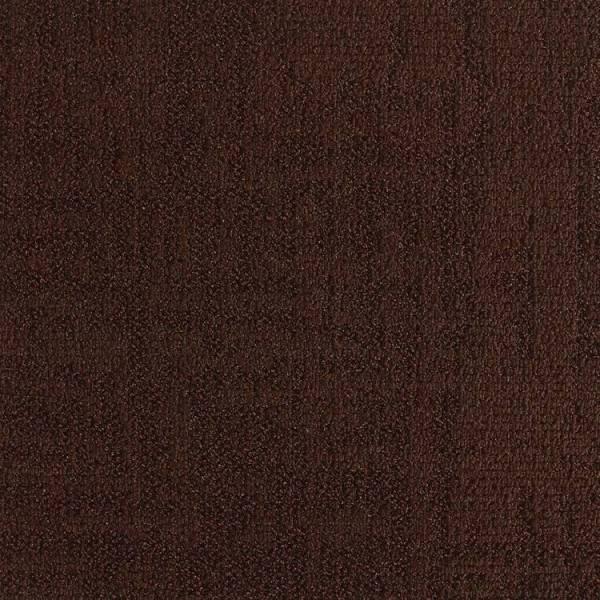 ReForm Mano ECT350 copper
