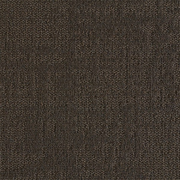 ReForm Mano ECT350 light brown