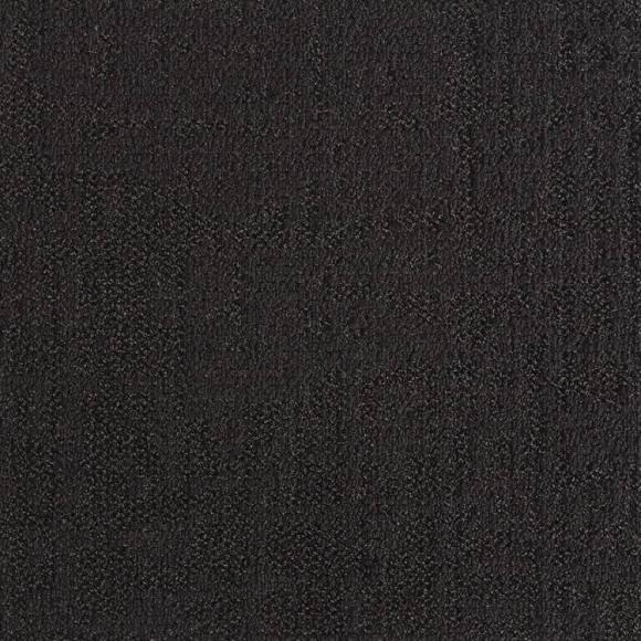 ReForm Mano ECT350 dark brown
