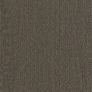 ReForm Mano ECT350 beige grey